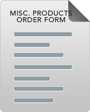 misc_products_order_form
